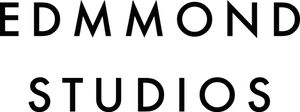 Edmmond Studios