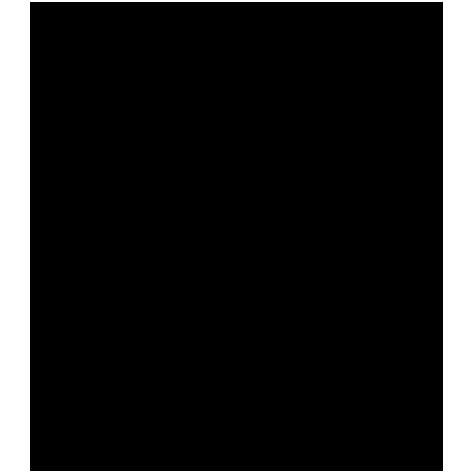 Lecrane